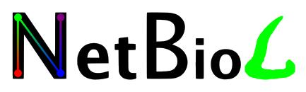 NetBiol